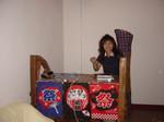 KaraokeAmway 004.jpg