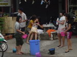 Songkran(1) 008.jpg