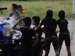 Songkran(1) 011.jpg