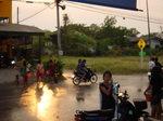 Songkran(1) 015.jpg