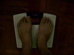 67kg 043.jpg